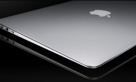[Mac 노트] 2010년 신형 맥북에어, 윈도 7 벤치마크 비교