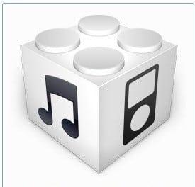 [가이드] 윈도에서 iOS 펌웨어 확장명 변경하기