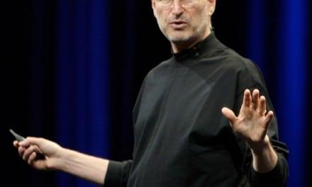 [애플뉴스] WWDC11 에서 스티브 잡스, iOS 5, Mac OS X 10.7 Lion, iCloud 등 직접 발표