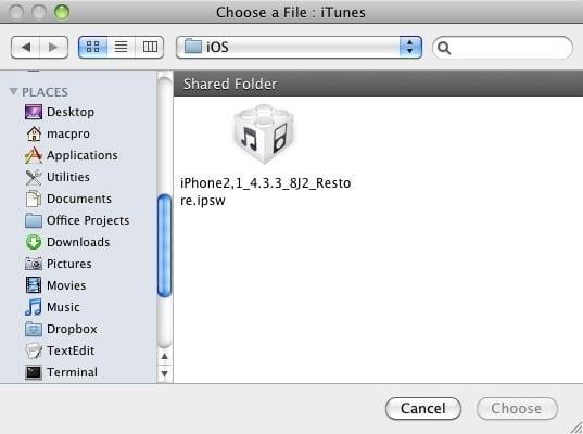iTunesScreenSnapz002
