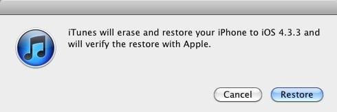 iTunesScreenSnapz003