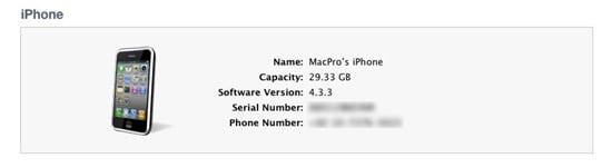 iTunesScreenSnapz005