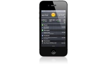 [가이드] 애플 iOS5 핵심 업데이트 총정리