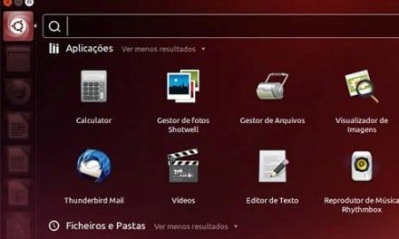 Ubuntu 커널 3.9.4 업데이트