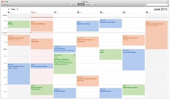 calendar_week