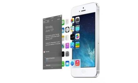 iOS7 베타3 배포 예정일 / 7월 9일 화요일 (한국시간)