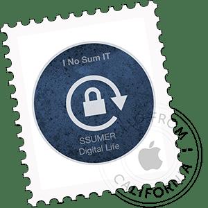 logo_column_web