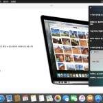 macOS 시에라(Sierra, OS X 10.12 DP1) 시리 한국어 인식 테스트